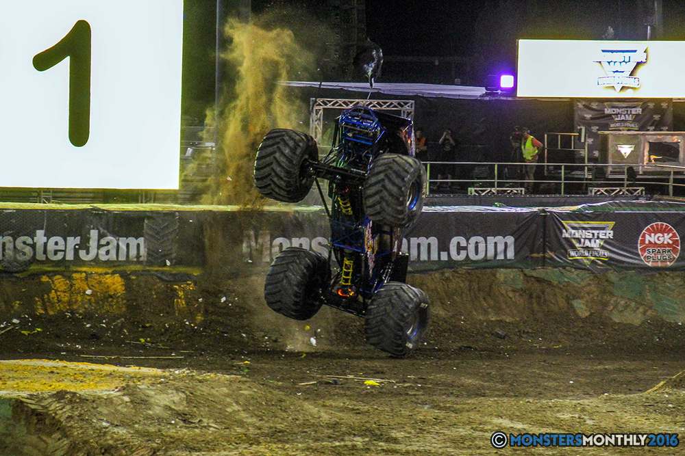 241-monster-jam-world-finals-17-march-2016-sam-boyd-stadium-las-vegas-monster-truck-racing-freestyle-gravedigger-maxd-monster-mutt-titan.jpg