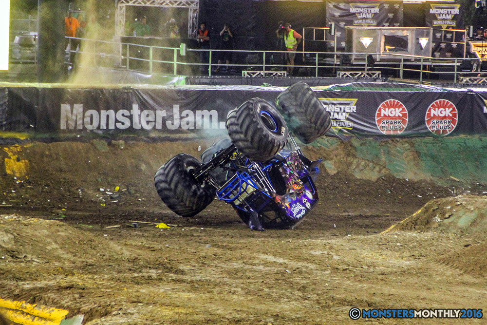 244-monster-jam-world-finals-17-march-2016-sam-boyd-stadium-las-vegas-monster-truck-racing-freestyle-gravedigger-maxd-monster-mutt-titan.jpg
