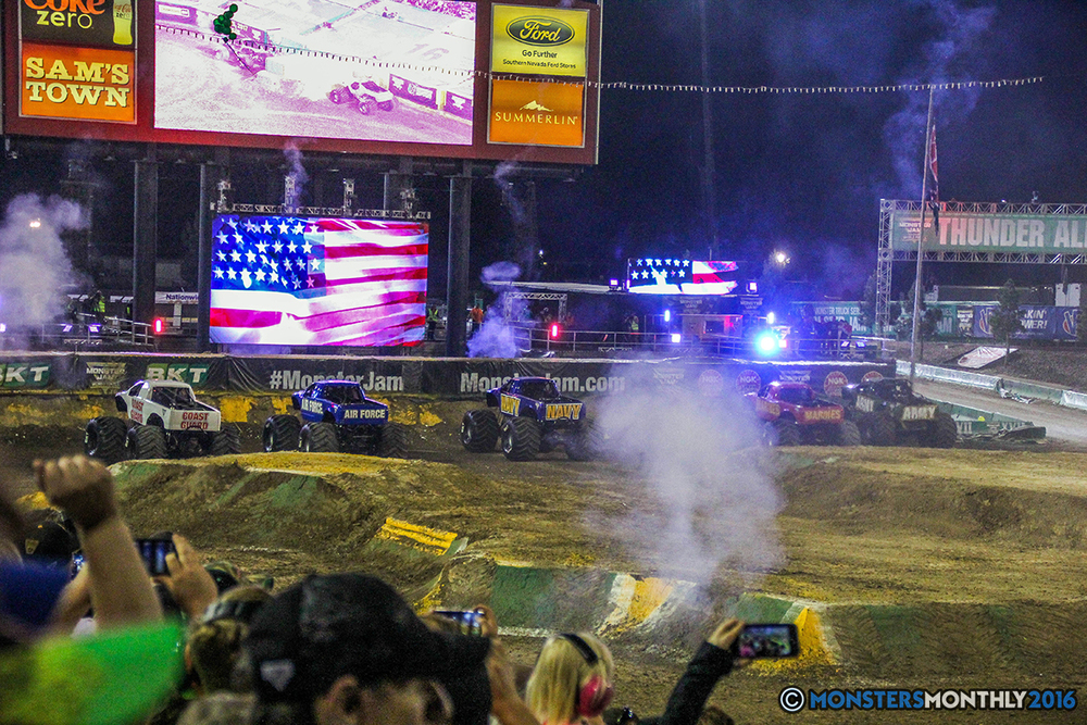 245-monster-jam-world-finals-17-march-2016-sam-boyd-stadium-las-vegas-monster-truck-racing-freestyle-gravedigger-maxd-monster-mutt-titan.jpg