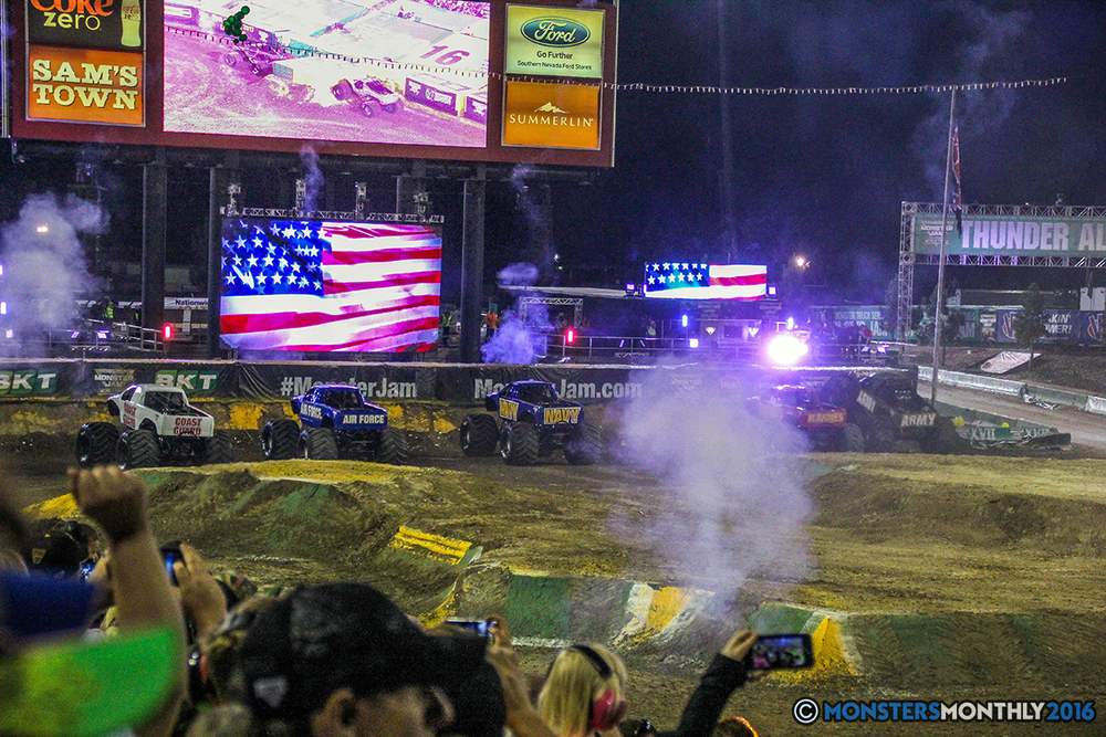 246-monster-jam-world-finals-17-march-2016-sam-boyd-stadium-las-vegas-monster-truck-racing-freestyle-gravedigger-maxd-monster-mutt-titan.jpg