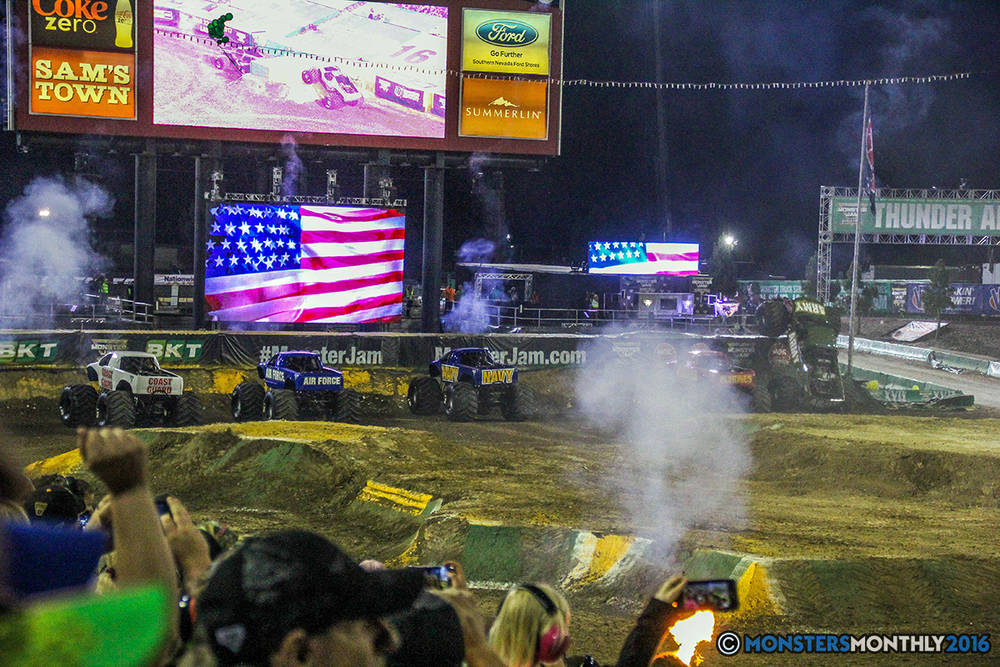 247-monster-jam-world-finals-17-march-2016-sam-boyd-stadium-las-vegas-monster-truck-racing-freestyle-gravedigger-maxd-monster-mutt-titan.jpg