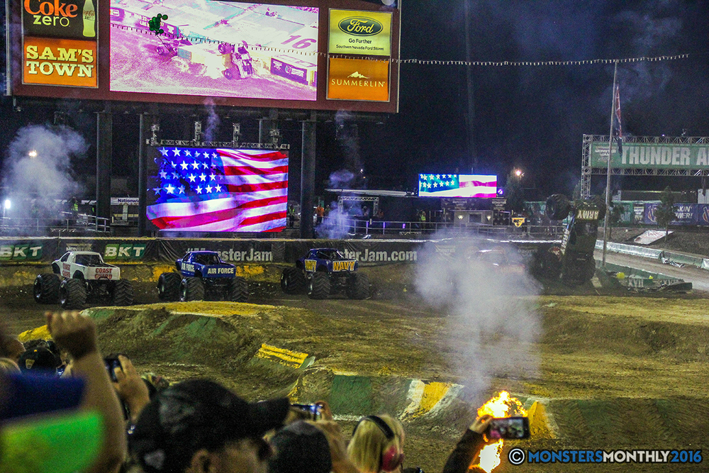 248-monster-jam-world-finals-17-march-2016-sam-boyd-stadium-las-vegas-monster-truck-racing-freestyle-gravedigger-maxd-monster-mutt-titan.jpg