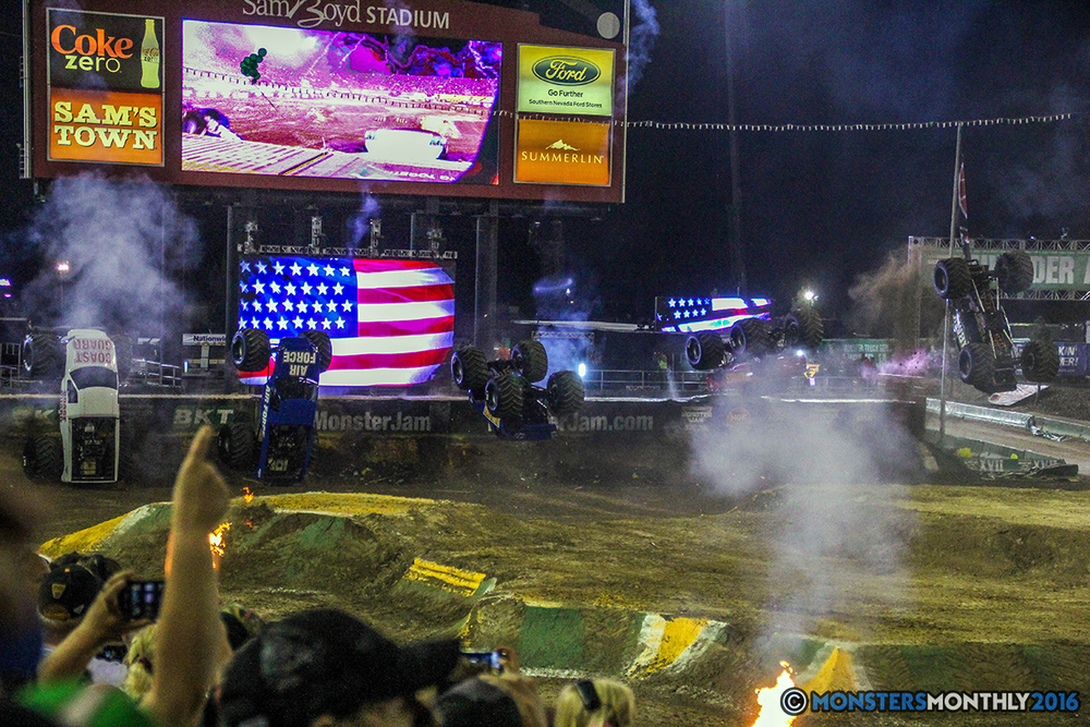254-monster-jam-world-finals-17-march-2016-sam-boyd-stadium-las-vegas-monster-truck-racing-freestyle-gravedigger-maxd-monster-mutt-titan.jpg