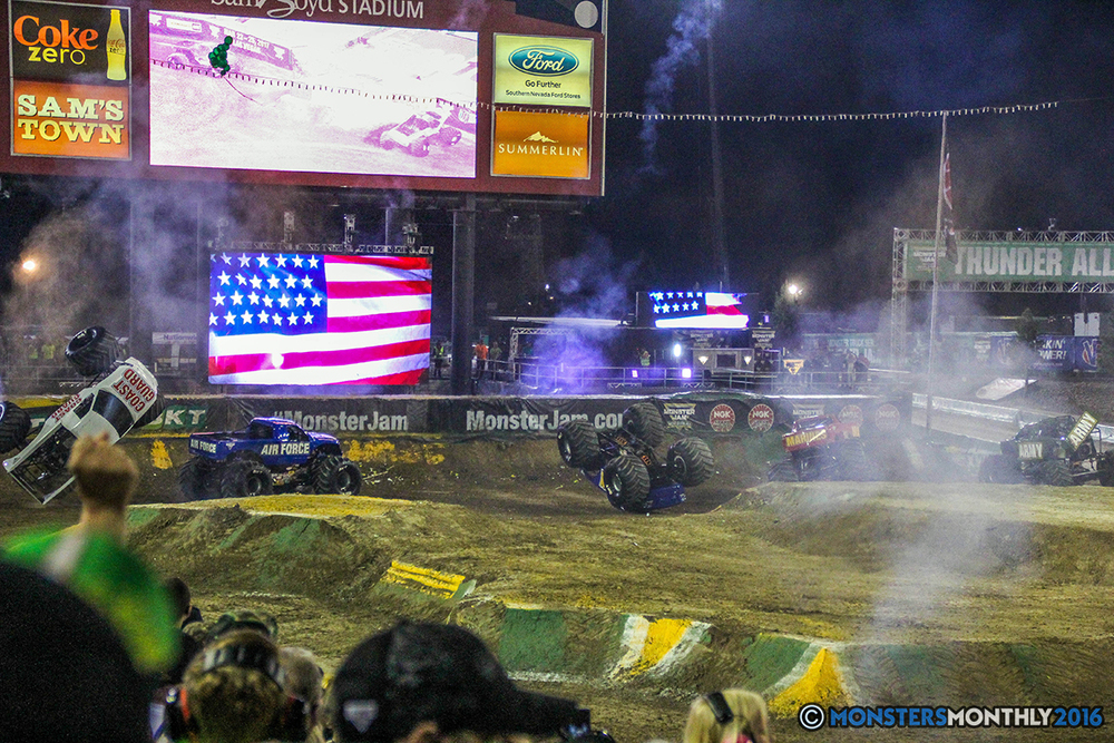 267-monster-jam-world-finals-17-march-2016-sam-boyd-stadium-las-vegas-monster-truck-racing-freestyle-gravedigger-maxd-monster-mutt-titan.jpg