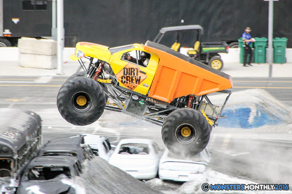 13-monsters-monthly-thompson-metal-monster-truck-madness-2016-bristol-motor-speedway-bigfoot-heavy-hitter-hooked-stone-crusher-quad-chaos-dawg-pound-dirt-crew.jpg