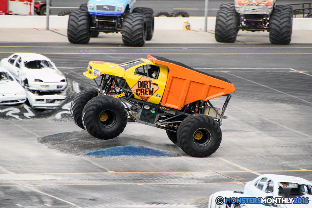 12-monsters-monthly-thompson-metal-monster-truck-madness-2016-bristol-motor-speedway-bigfoot-heavy-hitter-hooked-stone-crusher-quad-chaos-dawg-pound-dirt-crew.jpg