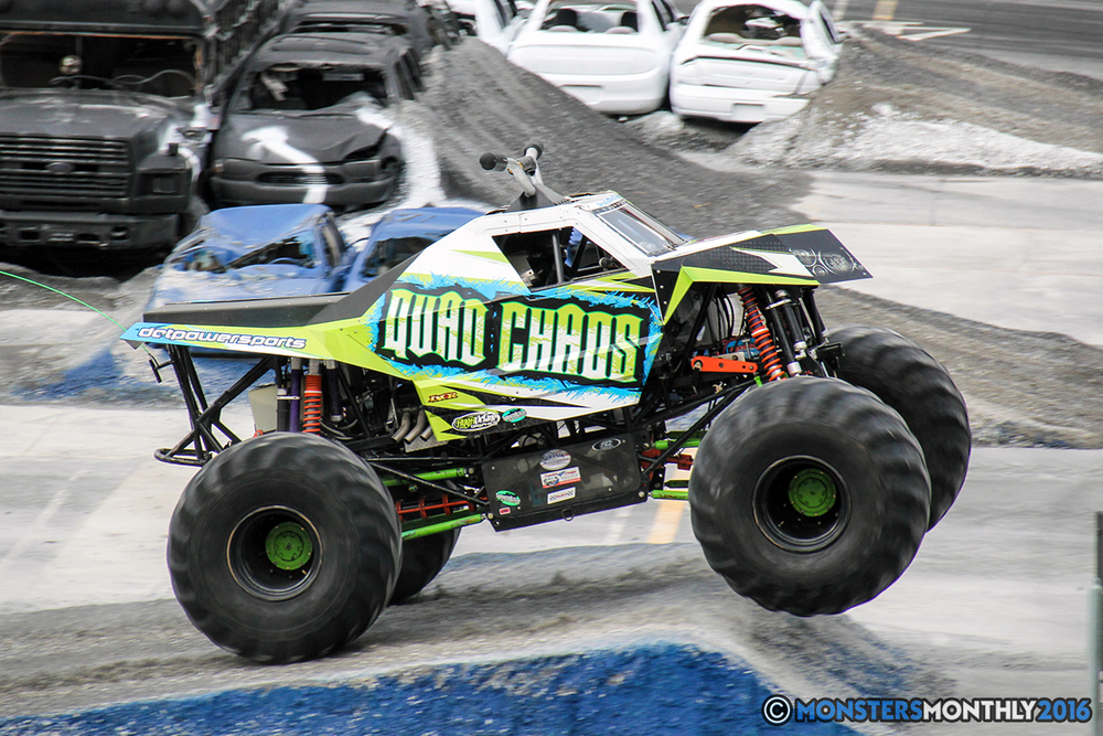 19-monsters-monthly-thompson-metal-monster-truck-madness-2016-bristol-motor-speedway-bigfoot-heavy-hitter-hooked-stone-crusher-quad-chaos-dawg-pound-dirt-crew.jpg