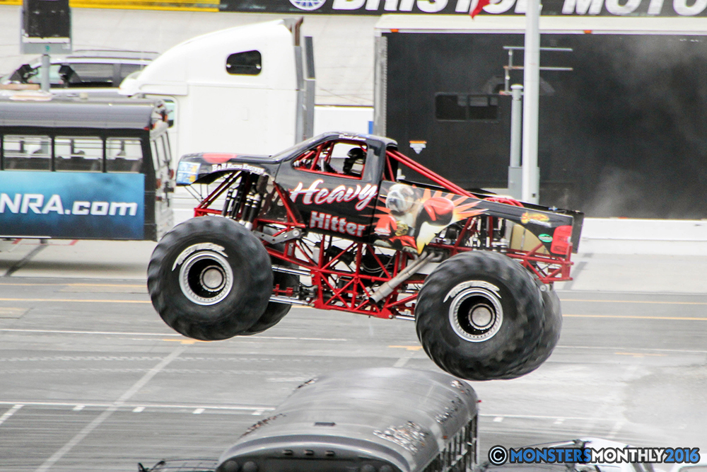 22-monsters-monthly-thompson-metal-monster-truck-madness-2016-bristol-motor-speedway-bigfoot-heavy-hitter-hooked-stone-crusher-quad-chaos-dawg-pound-dirt-crew.jpg