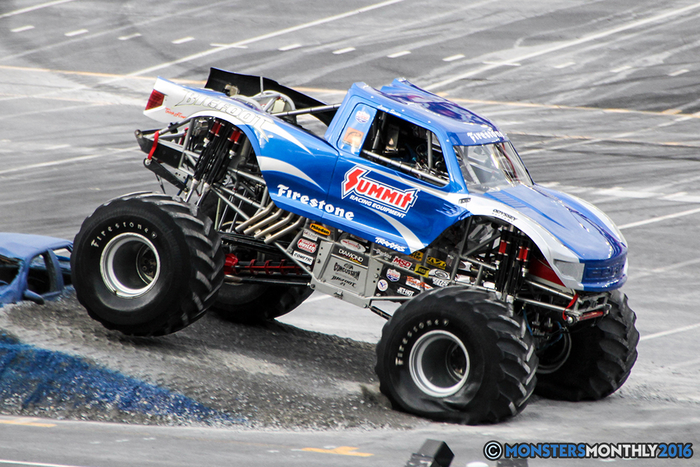 24-monsters-monthly-thompson-metal-monster-truck-madness-2016-bristol-motor-speedway-bigfoot-heavy-hitter-hooked-stone-crusher-quad-chaos-dawg-pound-dirt-crew.jpg