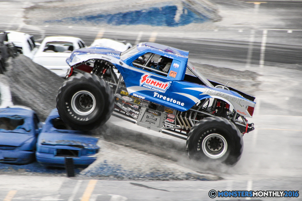 25-monsters-monthly-thompson-metal-monster-truck-madness-2016-bristol-motor-speedway-bigfoot-heavy-hitter-hooked-stone-crusher-quad-chaos-dawg-pound-dirt-crew.jpg