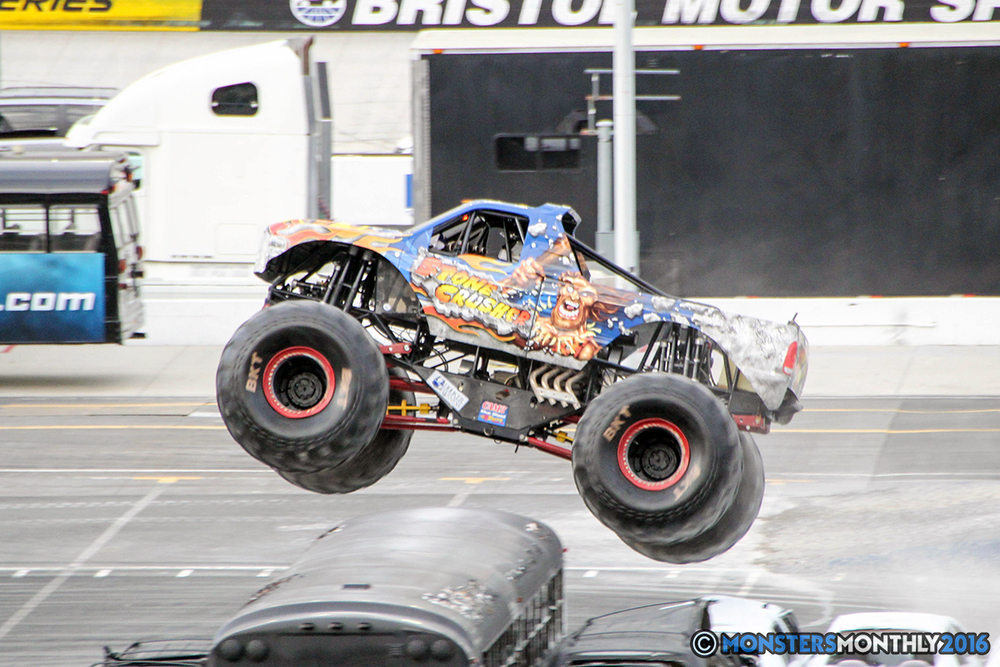 27-monsters-monthly-thompson-metal-monster-truck-madness-2016-bristol-motor-speedway-bigfoot-heavy-hitter-hooked-stone-crusher-quad-chaos-dawg-pound-dirt-crew.jpg