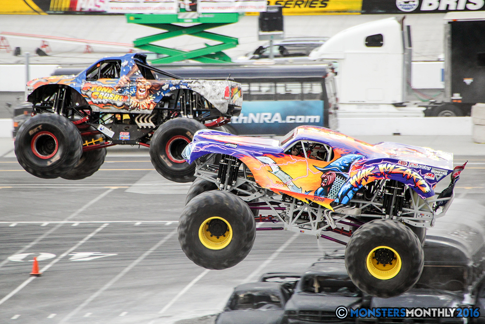 29-monsters-monthly-thompson-metal-monster-truck-madness-2016-bristol-motor-speedway-bigfoot-heavy-hitter-hooked-stone-crusher-quad-chaos-dawg-pound-dirt-crew.jpg