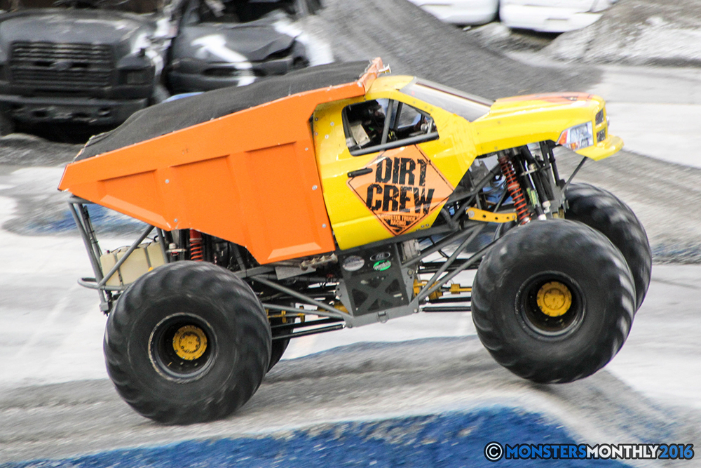 31-monsters-monthly-thompson-metal-monster-truck-madness-2016-bristol-motor-speedway-bigfoot-heavy-hitter-hooked-stone-crusher-quad-chaos-dawg-pound-dirt-crew.jpg