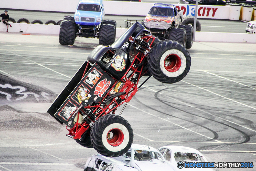 38-monsters-monthly-thompson-metal-monster-truck-madness-2016-bristol-motor-speedway-bigfoot-heavy-hitter-hooked-stone-crusher-quad-chaos-dawg-pound-dirt-crew.jpg