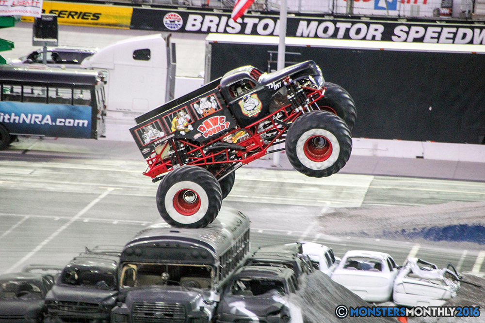 39-monsters-monthly-thompson-metal-monster-truck-madness-2016-bristol-motor-speedway-bigfoot-heavy-hitter-hooked-stone-crusher-quad-chaos-dawg-pound-dirt-crew.jpg