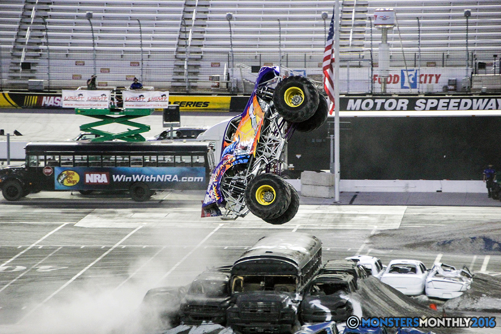 43-monsters-monthly-thompson-metal-monster-truck-madness-2016-bristol-motor-speedway-bigfoot-heavy-hitter-hooked-stone-crusher-quad-chaos-dawg-pound-dirt-crew.jpg