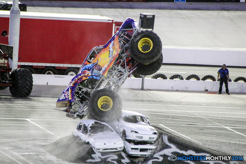44-monsters-monthly-thompson-metal-monster-truck-madness-2016-bristol-motor-speedway-bigfoot-heavy-hitter-hooked-stone-crusher-quad-chaos-dawg-pound-dirt-crew.jpg