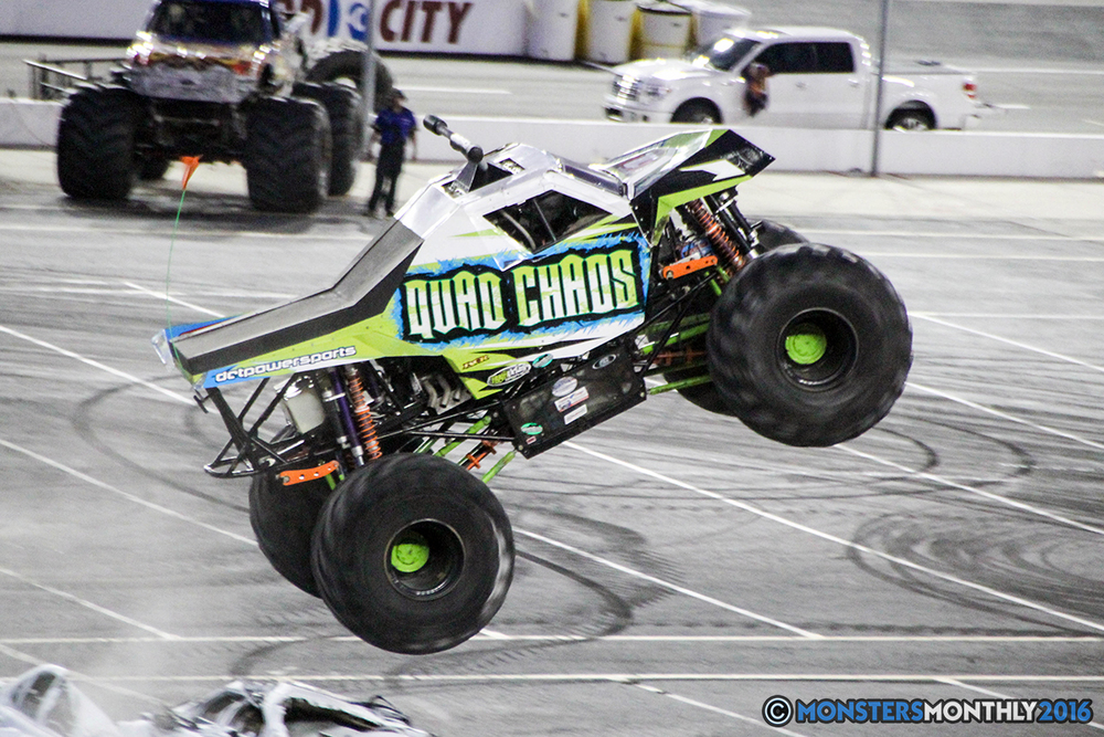 45-monsters-monthly-thompson-metal-monster-truck-madness-2016-bristol-motor-speedway-bigfoot-heavy-hitter-hooked-stone-crusher-quad-chaos-dawg-pound-dirt-crew.jpg