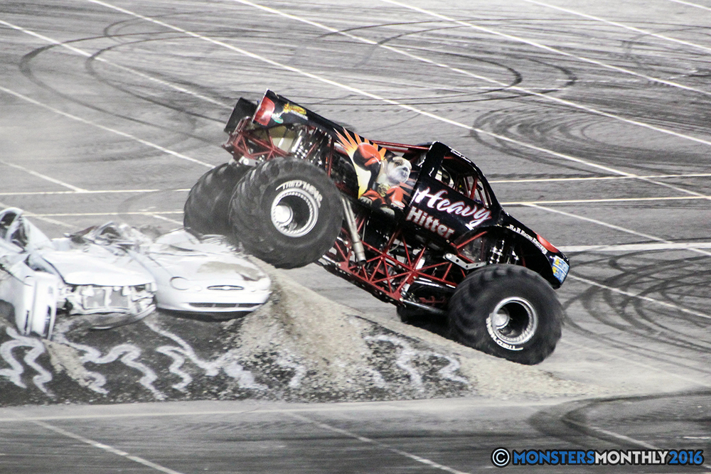 48-monsters-monthly-thompson-metal-monster-truck-madness-2016-bristol-motor-speedway-bigfoot-heavy-hitter-hooked-stone-crusher-quad-chaos-dawg-pound-dirt-crew.jpg