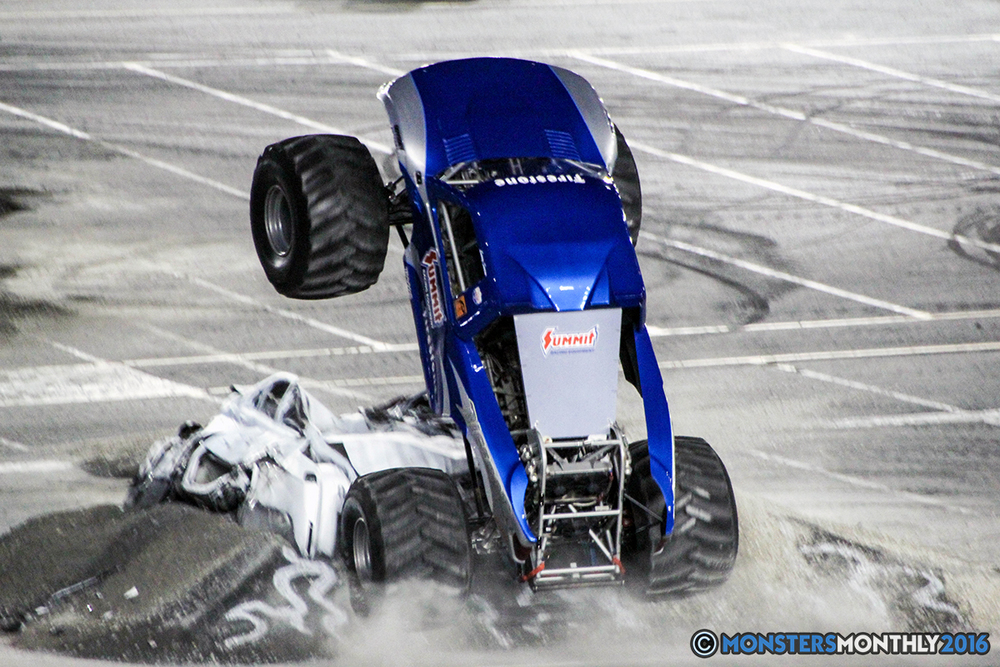 50-monsters-monthly-thompson-metal-monster-truck-madness-2016-bristol-motor-speedway-bigfoot-heavy-hitter-hooked-stone-crusher-quad-chaos-dawg-pound-dirt-crew.jpg