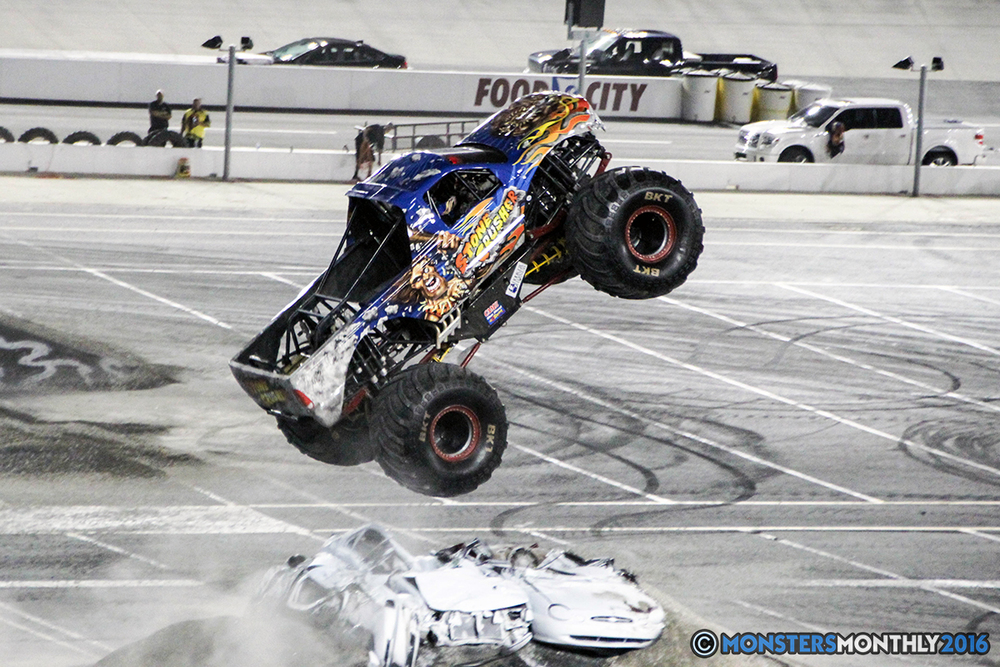 51-monsters-monthly-thompson-metal-monster-truck-madness-2016-bristol-motor-speedway-bigfoot-heavy-hitter-hooked-stone-crusher-quad-chaos-dawg-pound-dirt-crew.jpg