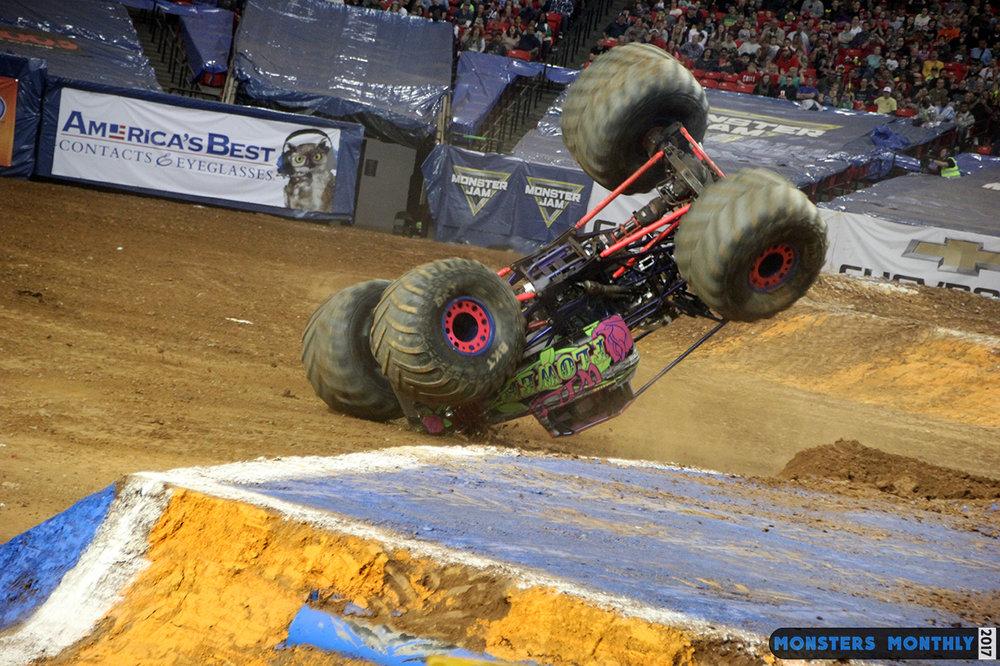 12-monster-jam-2017-georgia-dome-atlanta-monster-truck-monsters-monthly copy.jpg