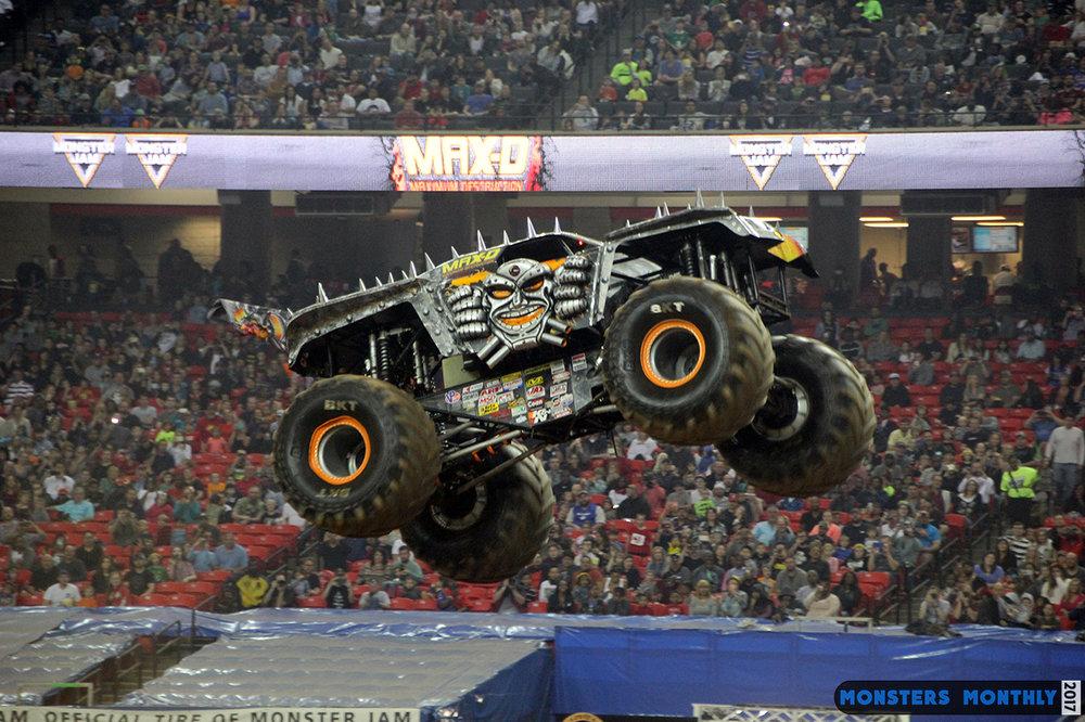 27-monster-jam-2017-georgia-dome-atlanta-monster-truck-monsters-monthly copy.jpg