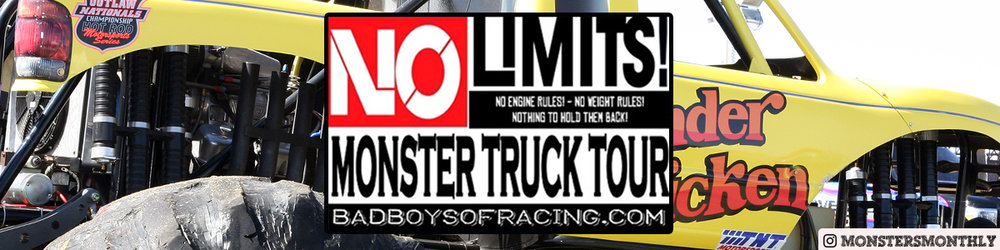 no-limits-monster-trucks-events-listings-banner-monsters-monthly.jpg