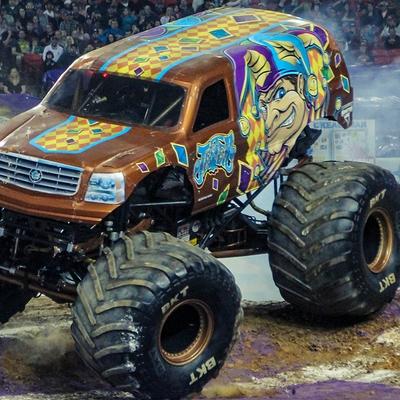 01-monsterjam-georgiadome-march-2016-monstersmonthly-monster-truck-racing-freestyle+copy.jpg