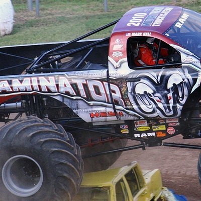 23-monstersmonthly-2010-charlotte-dirt-track-monster-truck-back-to-school-bash.jpg