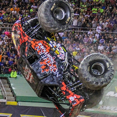 154-monster-jam-world-finals-17-march-2016-sam-boyd-stadium-las-vegas-monster-truck-racing-freestyle-gravedigger-maxd-monster-mutt-titan.jpg