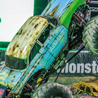 102-monster-jam-world-finals-17-march-2016-sam-boyd-stadium-las-vegas-monster-truck-racing-freestyle-gravedigger-maxd-monster-mutt-titan.jpg
