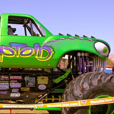 45-monster-jam-trucks-world-finals-2016-pit-party-monsters-monthly-sam-boyd-stadium-las-vegas-nevada.jpg