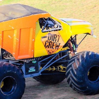 04-monsters-monthly-charlotte-monster-truck-racing-freestyle-north-carolina-2016-bigfoot-avenger-brutus-quad-chaos-heavy-hitter-saigon-shaker-dirt-crew.jpg