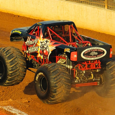 111-monsters-monthly-2017-back-to-school-monster-truck-bash-circle-k-charlotte-dirt-track.jpg
