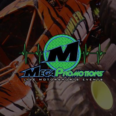 400x400-mega-promotions-event-schedule.jpg