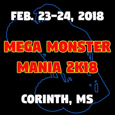 mega-monster-mania-2018-corinth-ms-feb-23-24-2018-monsters-monthly.jpg