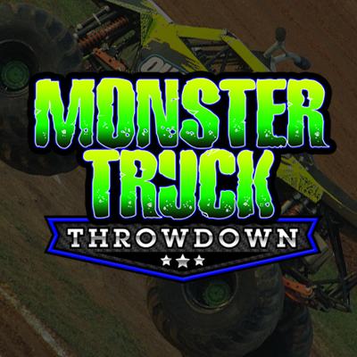 400x400-monster-truck-throwdown-event-schedule-monsters-monthly.jpg