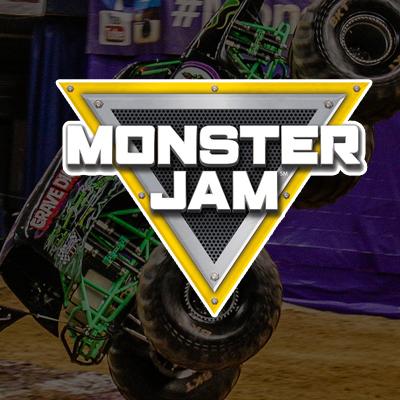 400x400 Monster Jam.jpg