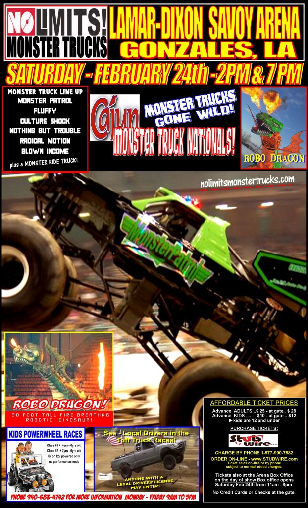 no-limits-monster-truck-tour-gonzales-la-2018-monsters-monthly.jpg