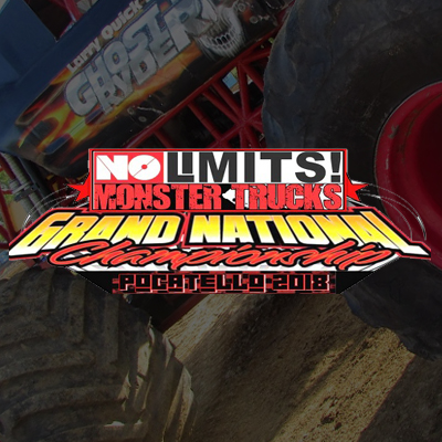 400x400-no-limits-monster-truck-tour-2018-pocatello-indiana-monsters-monthly.jpg