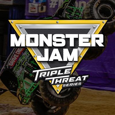 400x400 Monster Jam Triple Threat Series.jpg