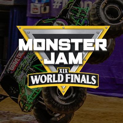 400x400 Monster Jam World Finals.jpg