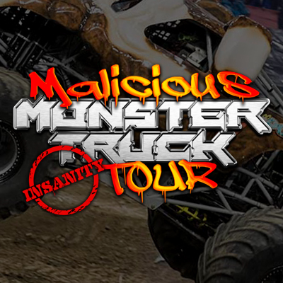 400x400-malicious-monster-truck-tour-2018-monsters-monthly.jpg