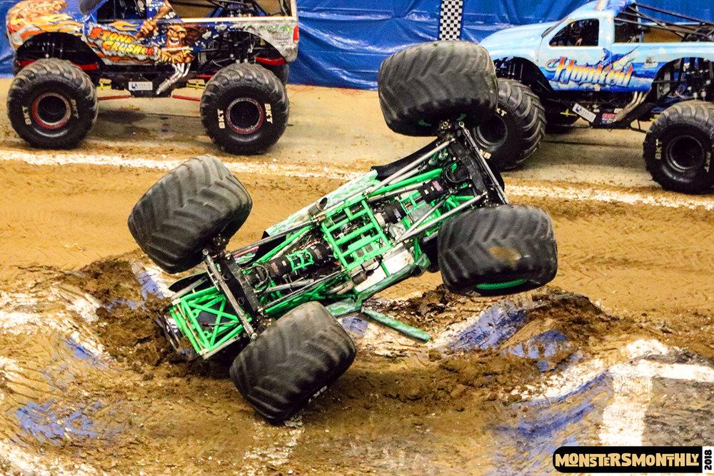 19-monsters-monthly-monster-jam-chattanooga-tennessee-tn-2018-utc-mckenzie-arena-photography-monster-trucks.jpg
