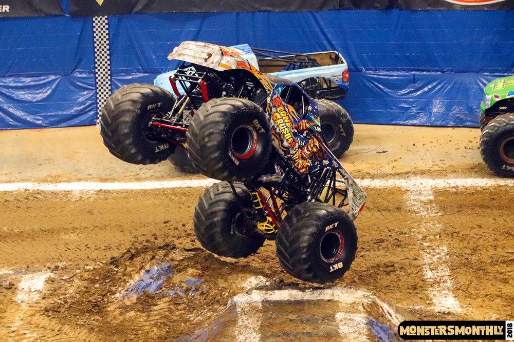 29-monsters-monthly-monster-jam-chattanooga-tennessee-tn-2018-utc-mckenzie-arena-photography-monster-trucks.jpg