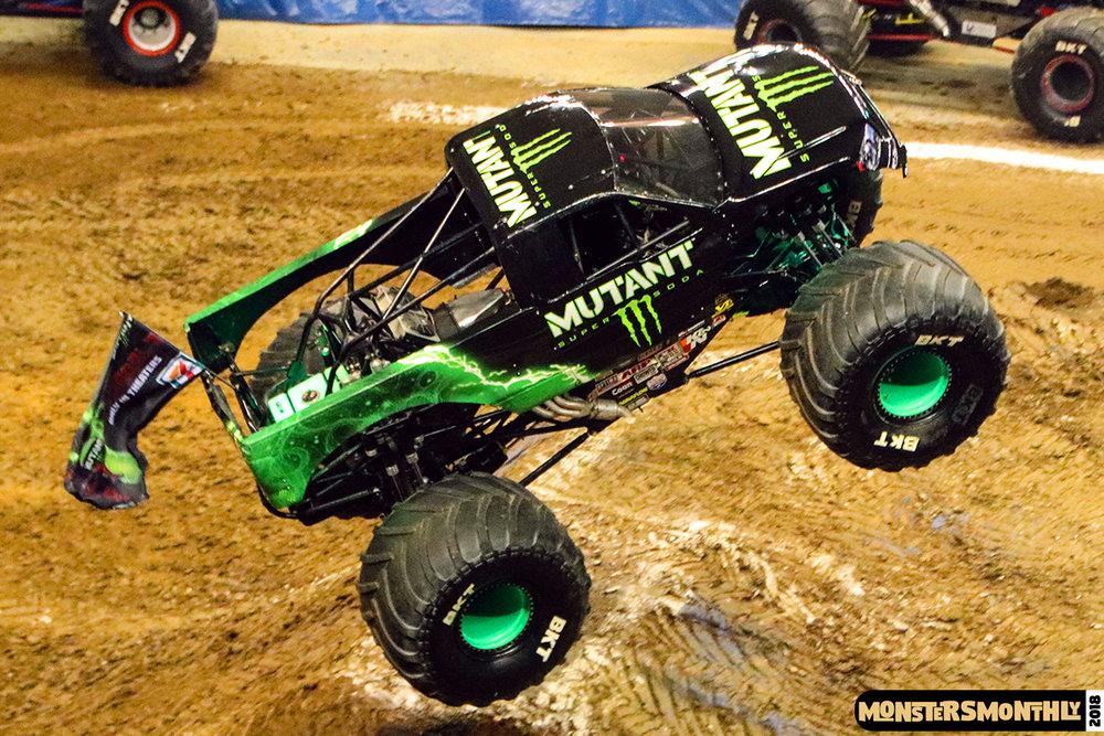 37-monsters-monthly-monster-jam-chattanooga-tennessee-tn-2018-utc-mckenzie-arena-photography-monster-trucks.jpg