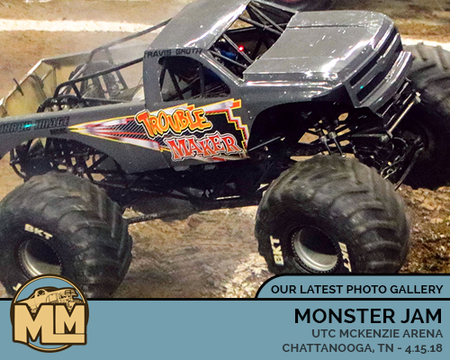 photo-gallery-utc-mckenzie-arena-chattanooga-tennessee-2018-monster-jam-monsters-monthly-grave-digger.jpg