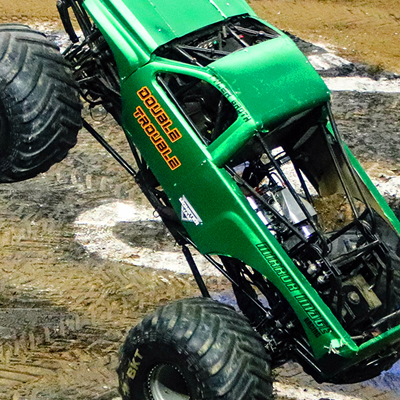 photo-gallery-utc-mckenzie-arena-chattanooga-tennessee-2018-monster-jam-monsters-monthly-grave-digger-400-400.jpg