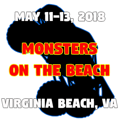 monsters-on-the-beach-2018-virginia-beach-virginia-monsters-monthly.png